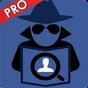 PictureMate - Veja imagens escondidas do FB  APK