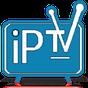 Black IPTV  APK
