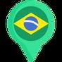 Brasil Wap Bate-Papo, Encontros, Rede Social  APK