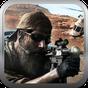 Counter Terrorist 2 FPS Shooting  APK