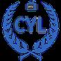 Cylplaytv 13.2  APK