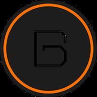 Gamer Box - Game Booster apk icono