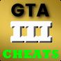 Cheat Guide GTA 3 (GTA III)  APK