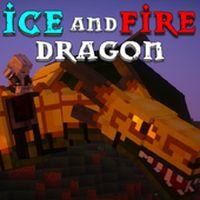 APK-иконка Ice and Fire Mod