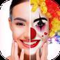 Maquiagem palhaço - Clown Makeup  APK