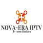 NOVA-ERA IPTV V2  APK