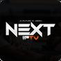 Next IPTV  APK