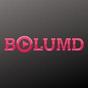 BolumD  APK