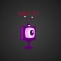 Adult Tv Playboy Tv,Fashion Tv,Jasmin Tv  APK
