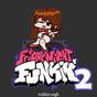 Tips for friday night funkin Week 4 & 7  APK
