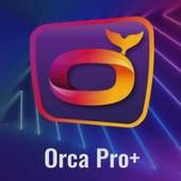 Icône apk ORCA PRO+