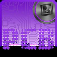 Icône de BubbleUPnP UPnP/DLNA License