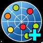 GPS Test Plus 1.5.5