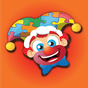 Toddler Kids Puzzles PUZZINGO 7.64