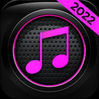 Ícone do Music Player for Android