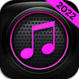 Music Player pour Android 9.0.28