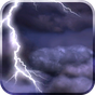 Thunderstorm Free Wallpaper 2.25