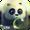 Panda Dumpling Lite  APK