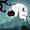 Halloween Live Wallpaper world