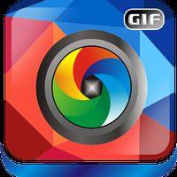 GIF Camera apk icon