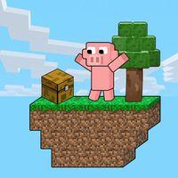 Иконка Stickman Craft - Brain Puzzle Games