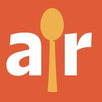 Εικονίδιο του Allrecipes Dinner Spinner