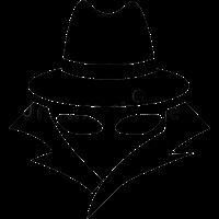 Icono de ZonaHack
