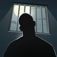 Иконка Hoosegow: Prison Survival