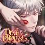 Devil's Proposal: historia de romance oscuro Otome