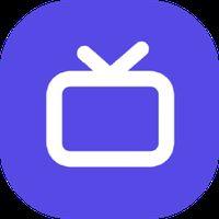 바로 TV DMB - 실시간 TV 무료 시청, 온에어 티비 시청 가능한 착한티비 아이콘
