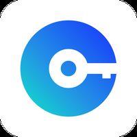 Global VPN - Free & Secure Hotspot VPN Proxy icon