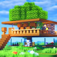 Ikona Craft Clever Sun - Crafting & Building Games