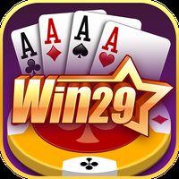 Biểu tượng Win29