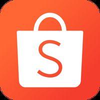 Ikona Shopee PL: Wielkie Otwarcie