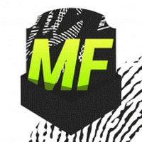 Ikona MAD FUT 22 Draft & Pack Opener