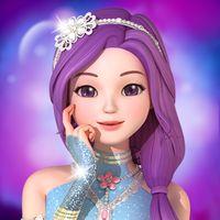 Secret Jouju : Stella makeup dress up game 아이콘