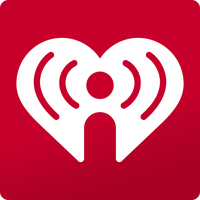Icoană iHeartRadio - Music & Radio