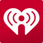 iHeartRadio - Radio & Music 8.2.0