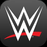 Ícone do WWE