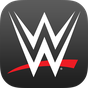 WWE 4.38.30