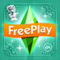 Les Sims™  FreePlay 5.51.0