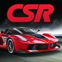 CSR 레이싱 5.0.1