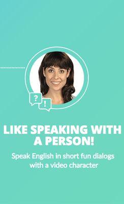Image 10 of Learn English, Speak English