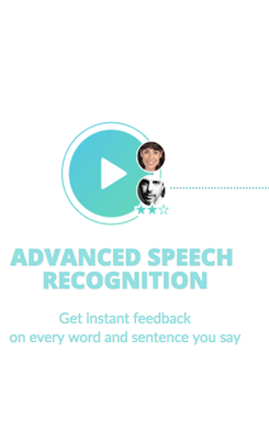 Image 11 of Learn English, Speak English