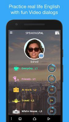 Image 7 of Learn English, Speak English