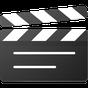 My Movies Free - Movie Library  APK