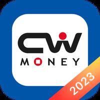 CWMoney Expense Track アイコン