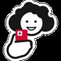 barcoo -  Barcode Scanner für QR-Codes & EAN-Codes