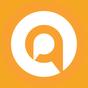 Qeep Chat, Flirt & Dating App