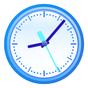 Orologio mondiale e widget